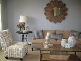lovable blue and grey living room grey blue orange living room home for blue gray living blue gray living room