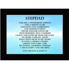 Step Father Quotes. QuotesGram via Relatably.com