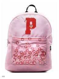 <b>Рюкзак Sesame Street Backpack</b> Sport PUMA 8534428 в интернет ...