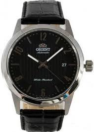 <b>Часы Orient AC05006B</b> - купить мужские наручные <b>часы</b> в ...