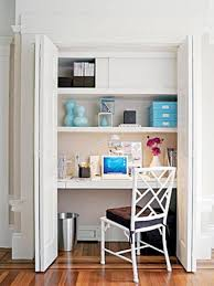 creative home office spaces original small photos of closet offices awesome home office creative home