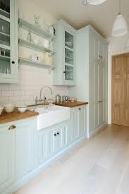 titled choose black kitchen cabinets step