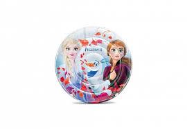 <b>Надувной плот Disney</b> Холодное сердце, размер 128 х 19 см, от ...