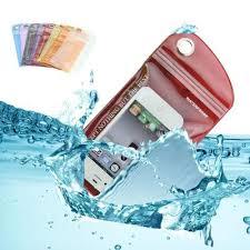 <b>Непромокаемая сумка для</b> пляжа купить дешево - низкие цены ...