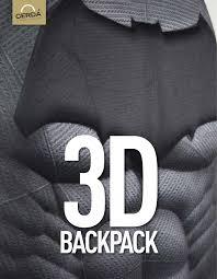 Catálogo MOCHILAS 3D 2016 - CERDÁ by Cerdá - LIFE'S LITTLE ...