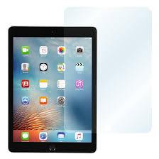"""00119402 Hama """"<b>HD</b>"""" <b>Screen Protector for</b> Apple iPad Air/Air 2/Pro ..."""