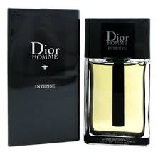 Christian <b>Dior Homme Intense</b> - купить в Москве мужские духи ...