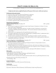essay on pharmacist as a healthcare professional  essay on pharmacist as a healthcare professional