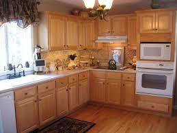 wall color ideas oak: good honey oak kitchen cabinets wall color  with honey oak kitchen cabinets wall color
