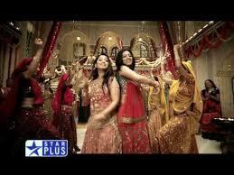 Image result for Gehna Vasisht star plus