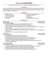 live career com drug counselor resume sample lead technician  livecareer resume builder reviews resume templates simple live career com