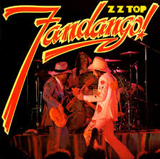 <b>ZZ Top</b>: <b>Fandango</b>! - Music on Google Play