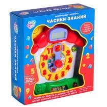 <b>JOY TOY</b> - купить игрушки Джой Той по лучшей цене в ...