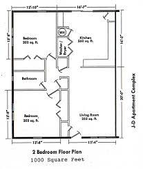 Bedroom House Simple Plan Bedroom House Floor Plans  bedroom     Bedroom House Simple Plan Bedroom House Floor Plans