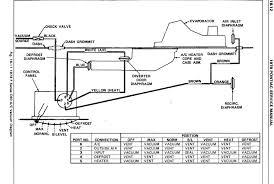 1979 pontiac trans am ac wiring diagram images 1978 pontiac trans wiring diagram besides 1968 pontiac firebird starter