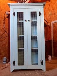 recycled pallet bathroom storage cabinet bathroom furniture pallets
