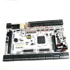 Detail Feedback Questions about <b>STM32F407 development board</b> ...