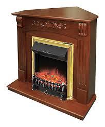 <b>Портал Royal Flame</b> Sorrento