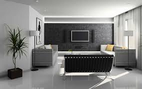 living room tv furniture living room tv stand ideas brown toyal velvet sheets white ceramics fl
