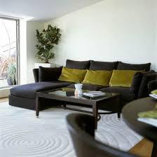 great feng shui colors for living room applying good feng shui