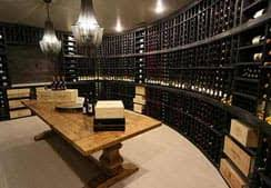<b>Wine Racks For Sale</b>: Up to 60% Off on All <b>Wine Rack</b> Kits - Lowest ...