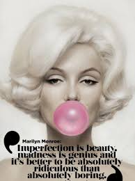 30+ Quotes By Marilyn Monroe | Stylegerms