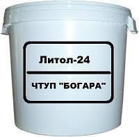 <b>Смазки литол 24</b> в Беларуси. Сравнить цены, купить ...