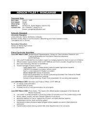 job application qualification examples professional resume cover job application qualification examples post office job qualification requirements how to apply examples of resumes resume