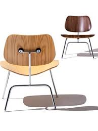 charles and ray eames developed an innovative technique for molding plywood the process allowed them to bend wood furniture in new directions and give charles ray eames furniture