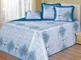 Заказать комплект <b>постельного белья</b> в <b>COTTON</b> DREAMS в ...