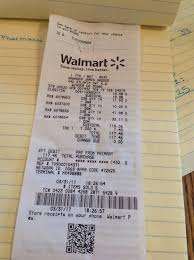 top 954 complaints and reviews about wal mart pharmacy this is the fourth month in a row that i ve requested prescription to be filled given a pickup date call to verify status of prescription and pickup date