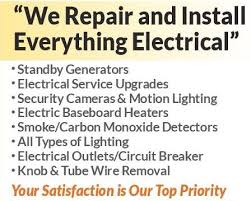 Bloomfield Cooling, <b>Heating</b> & <b>Electric</b>, Inc. | Your Carrier Factory ...