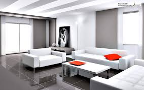 simple beautiful luxury looking living room furnitures interior ideas with new wallpapers beautiful simple living