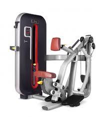 Тренажер <b>Bronze Gym</b> MT-004 <b>Гребная тяга</b>, цена 259900 рублей ...