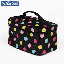 Hot Sale Multifunction travel <b>Cosmetic Bag</b> Women Makeup Bags ...