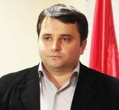 ... që ishte vatra e luftës së vitit 2001, Xhezair Shaqiri – Komandant Hoxha ... - artan_dika_almakos_999413316