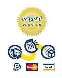 Write my essay online paypal method sasek cf