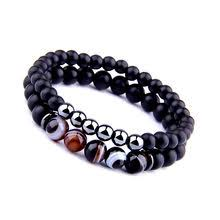 Compare Prices on Black Onyx Jewelry <b>Set</b>- Online Shopping/Buy ...