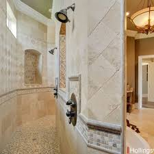 layouts walk shower ideas: walk through shower design ideas pictures remodel and decor