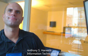 anthony harwelik    s resume   sccm  mdt  it  amp  automation expert    contact