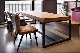 solid wood dining tables chairs combination
