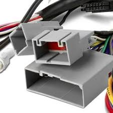 wiring harnesses at carid com Stereo Wiring Harness ford stereo wiring harness stereo wiring harness diagram