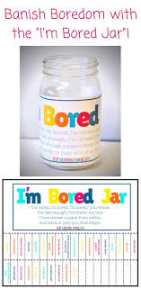 best chore ideas kid chores chore list for kids are you sick of hearing i m bored check out this bright