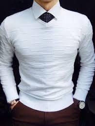 1457 Best <b>Fashion</b> For Short <b>Men</b> images | <b>Mens fashion</b>:__cat__ ...