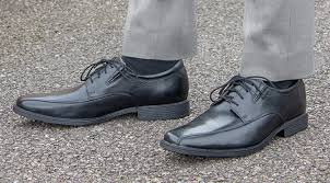 Wearing <b>Black Shoes</b>: A Style Guide for Men | <b>Shoe</b> Zone | <b>Shoe</b> ...