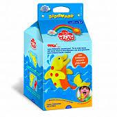 Каталог детских товаров компании Fila <b>Dido</b> с ценами в интернет ...
