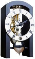<b>Hermle</b> 23015-740721 – купить <b>настольные часы</b>, сравнение цен ...