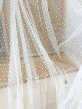 <b>3d</b> Tulle Lace Fabric White reviews – Online shopping and reviews ...