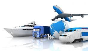 biểu thuế xuất nhập khẩu năm 2014
