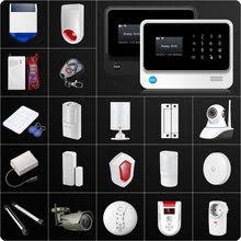 Compare Prices on Wireless Gsm <b>Alarm</b> System Sim Card- Online ...